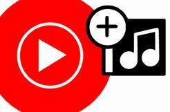 ukladani-nevydanych-alb-youtube-music