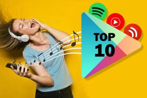 vyber-top-10-aplikace-na-streamovani-poslech-hudby