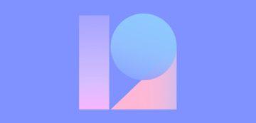 Xiaomi-MIUI-12-Feature-Image-logo_10.jpg