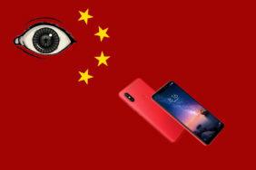 Xiaomi čelí skandálu se sledováním uživatelů