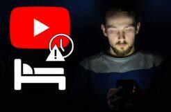 youtube-bude-pripominat-cas-jit-spat