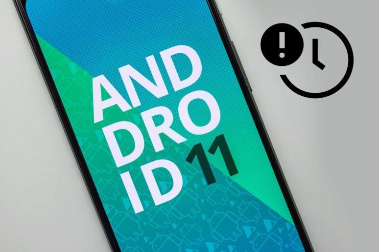 zpozdeni-vypusteni-betaverze-androidu-11