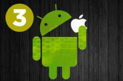 3 funkce o kterých si může nechat iPhone zdát