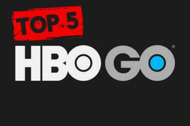 5 skvělých HBO GO seriálů #3