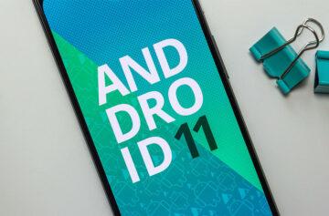 android-11-autoamticky-tmavy-rezim.jpg