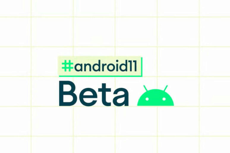 android 11 beta 1.5