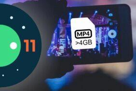 android-11-nataceni-videi-vetsich-nez-4-gb