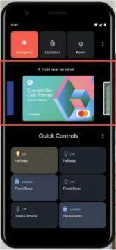 android-11-vypinaci-obrazovka-odhalena screen 1