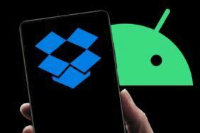 aplikace-dropbox-tmavy-rezim-android