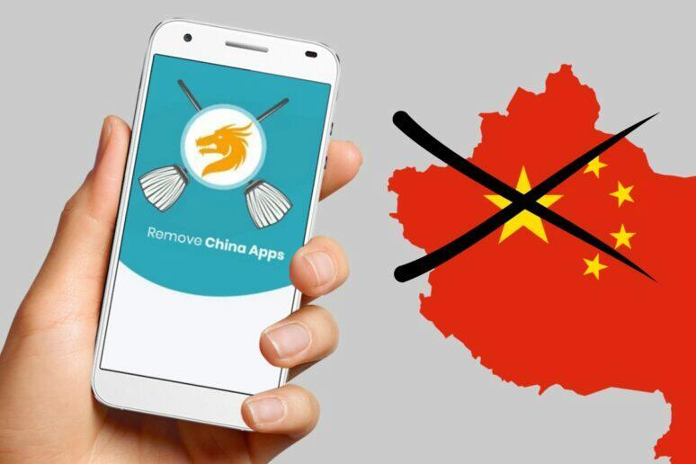 aplikace-remove-china-apps-vyhleda-a-smaze-cinske-aplikace