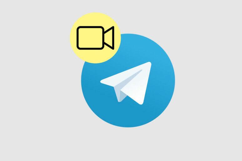 aplikace telegram aktualizace