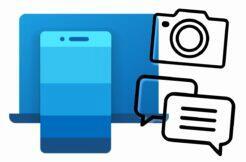 aplikace-vas-telefon-se-nauci-kopirovat-text-z-fotek-a-mod-pip
