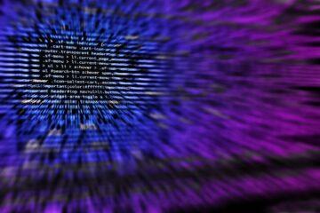 codes-coding-hacker-97077.jpg