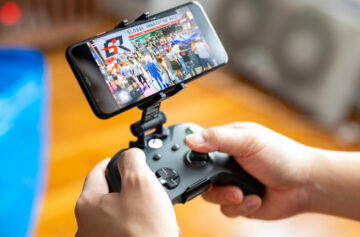 dávají herní streamovací služby smysl geforce now