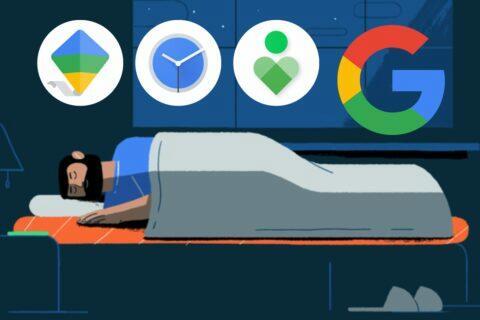 digitalni-rovnovaha-google-tipy-pro-lepsi-spanek