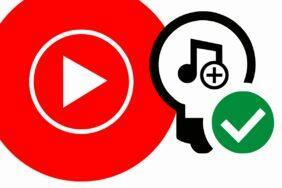 doporucene-podobne-skladby-youtube-music