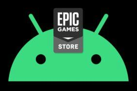 epic-games-store-pry-pro-android-bude