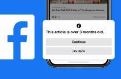facebook-sdileni-starych-clanku-upozorneni