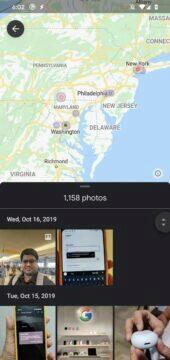 fotky google mapa