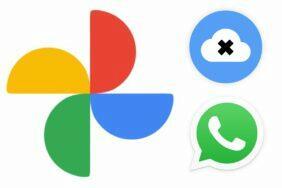 fotky-google-vypnuta-automaticka-zaloha-chatovacich-nastroju