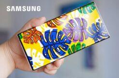 galaxy-note20-fotky-video-displej-procesor
