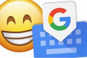 gboard-testuje-novy-emoji-panel