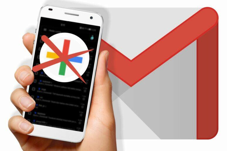 gmail-upravene-tlacitko-pro-vytvoreni-zpravy