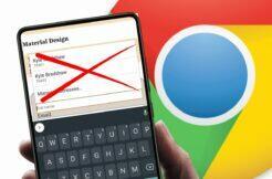 google-chrome-android-nove-automaticke-vyplnovani