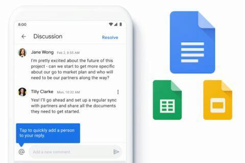 google-dokumenty-tabulky-prezentace-vylepsene-komentare