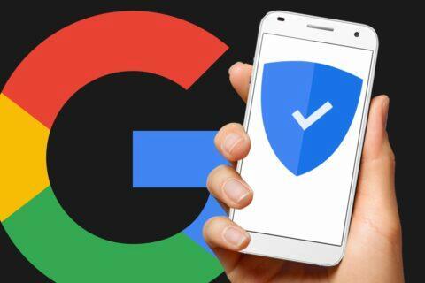 google-dvoufazove-overeni-automaticke-vyzvy