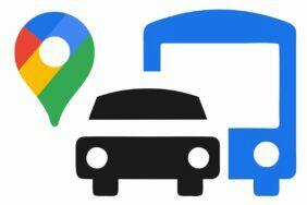 google-mapy-lepsi-napojeni-na-hromadnou-dopravu