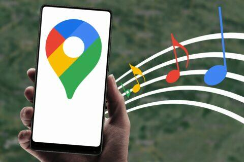 google-mapy-umoznuji-prehravani-hudby