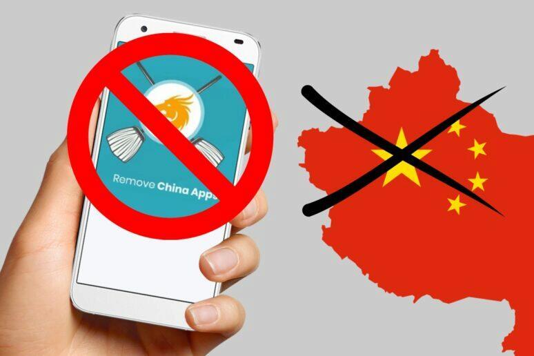 google-odstraneni-aplikace-remove-china-apps