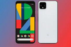 google pixel červnové bezpečnostní záplaty