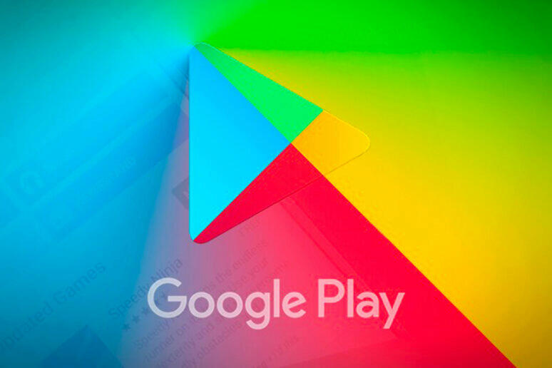 google play aplikace zdarma hry android