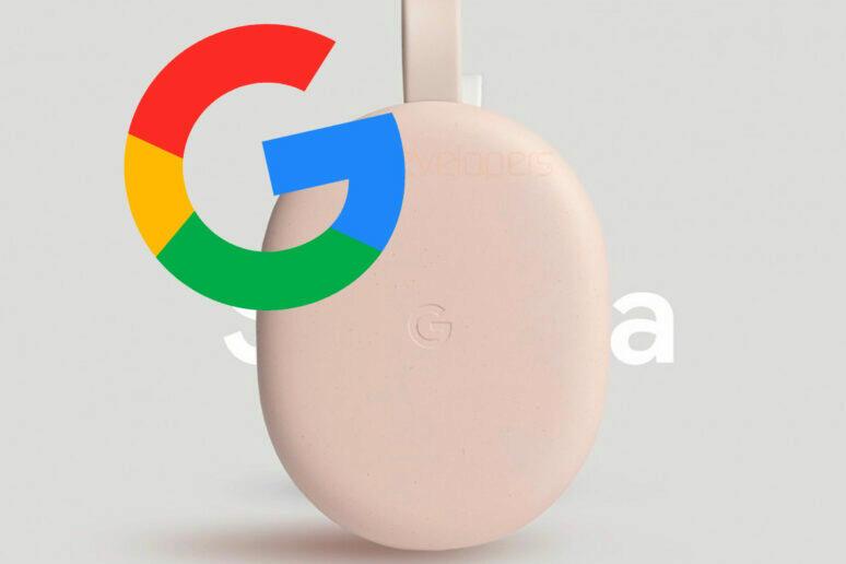 google sabrina