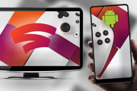 google-stadia-podpora-vice-telefonu-a-android-tv