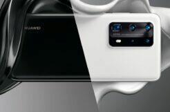 Huawei P40 Pro Plus dostupnost v Evropě