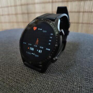 Huawei Watch GT 2 hlavní karty 1