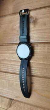 Huawei Watch GT 2 výškový pohled 1
