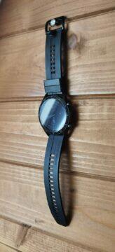 Huawei Watch GT 2 výškový pohled 2