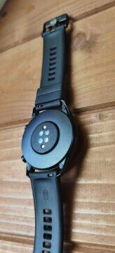 Huawei Watch GT 2 výškový pohled 5
