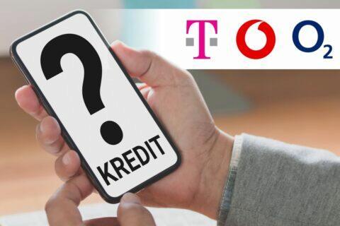 jak zjistit kredit