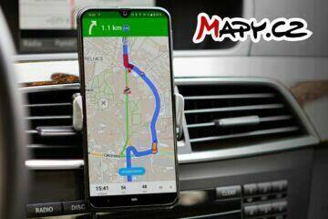 mapy-cz-nove-zobrazi-informace-o-doprave