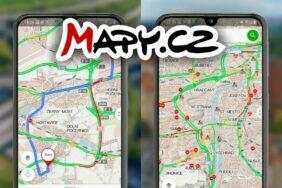 mapy-cz-zacpy-uzavirky-informace-o-doprave