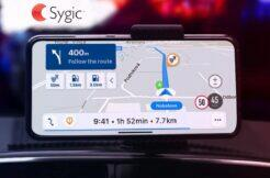 navigace-sygic-zobrazi-mobilni-radary