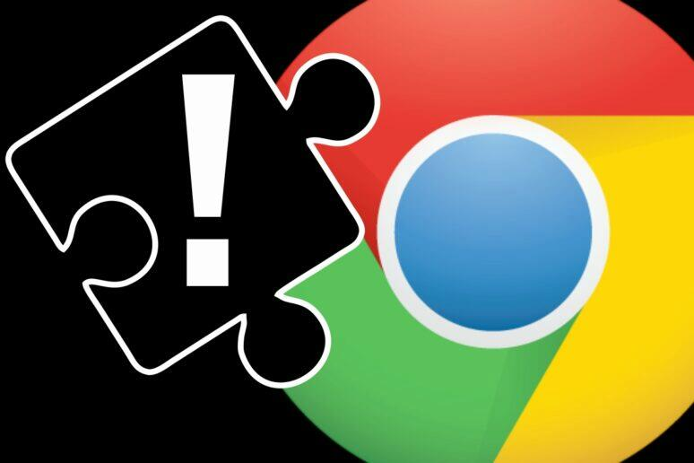 nebezpecna-spyware-rozsireni-google-chrome
