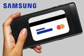 nova-samsung-pay-card