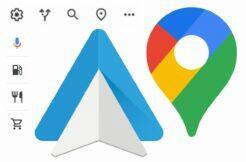 nove-ikony-android-auto-google-maps-navigace
