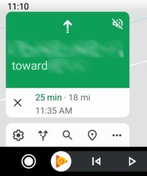 nove-ikony-android-auto-google-maps-navigace nove